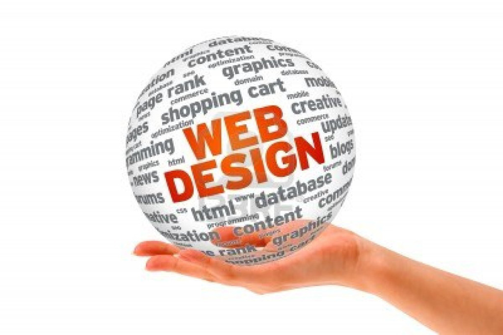 web design in florida and orlando