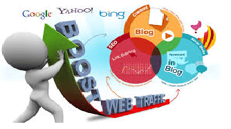 San Antonio Search Engine Optimization from Web Market Florida
