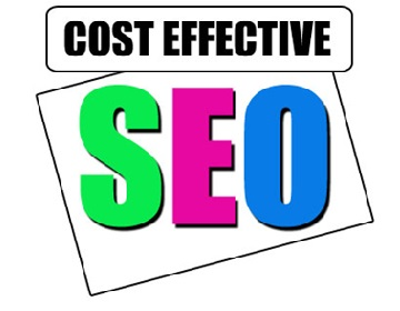 cost tampa search engine