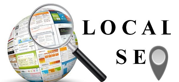 Local Seo Company Orange County