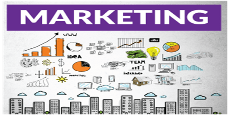 Good Real Estate Marketing Ideas
