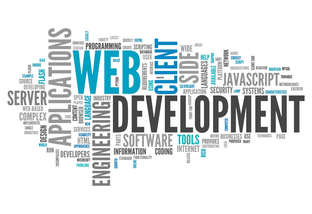 Web Development company in Orlando