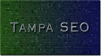 Florida Seo Company in Tampa