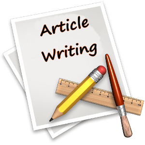 seo article writing for marketing