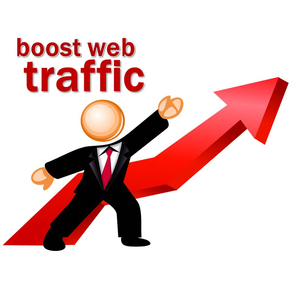 Orange County Seo to boost traffic