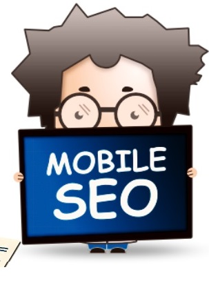 Mobile SEO Company in Tampa