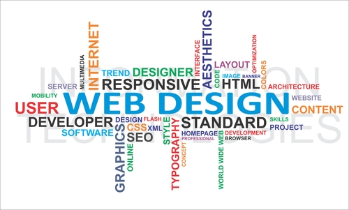 Orlando Web Development company
