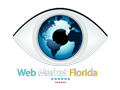 The Best Web Design Company In Florida Web Market Florida created in Orlando, Florida focuses on giving you all your online marketing tools you need as a business. As the best web design company in florida, we take every project more serious. As our generation and future generations become more tech-savvy, research finds that people are spending a lot more […]