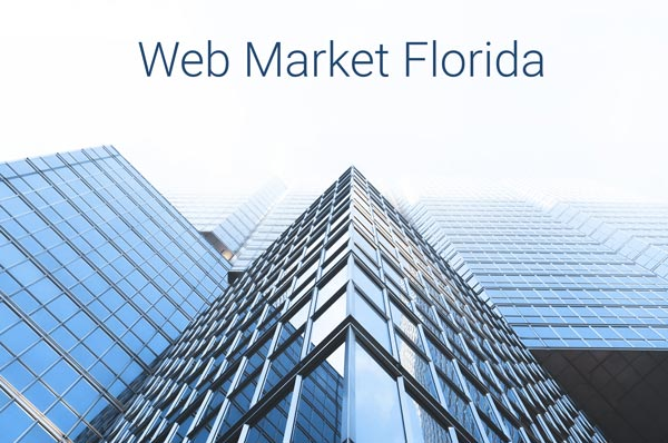 Orlando SEO Experts and Web Design Company