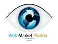Searching For A Web Design Firm When it comes to having a professional website design and marketing yourself appropriately online, it takes spot-on professionals to do so. Web Market Florida is a web design firm that associates with brands to assist them better with marketing and websites for their potential customers. We are dedicated to understanding your […]