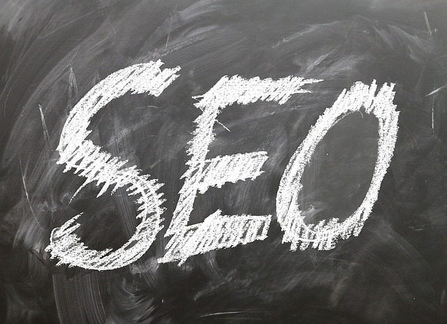 Benefits of a quality content for SEO