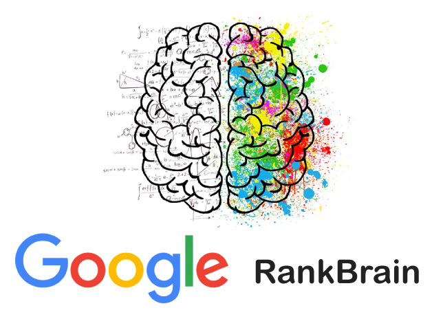 Effects Of Google RankBrain Update To Local SEO