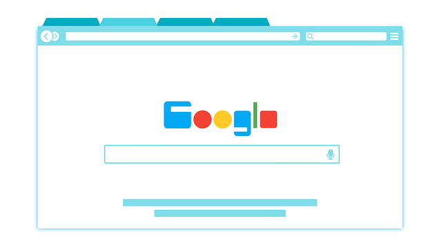 How SEO Has Changed With Google Mobile Friendly Update