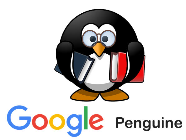Effects Of Google Penguin Update To Local SEO