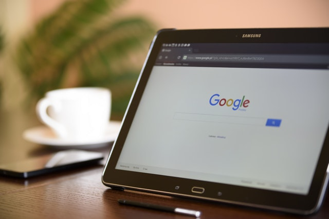 Effects Of Google Mobile Friendly Update To Local SEO