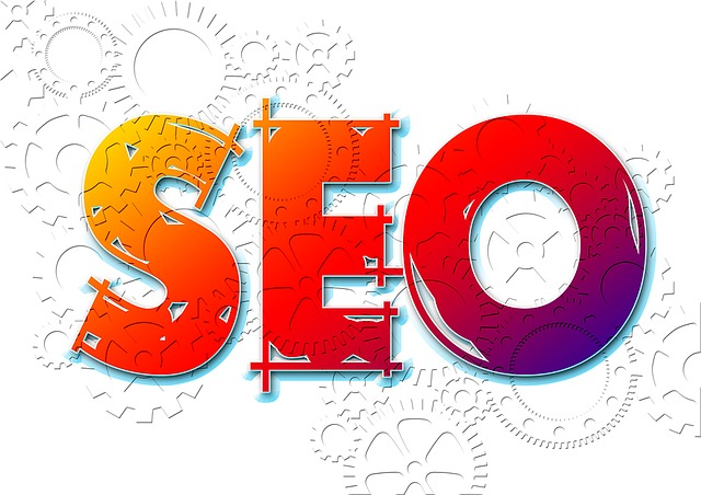 SEO Checklist For Website Owners