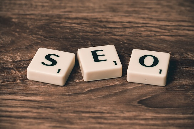 5 Advanced SEO Techniques That Will Double Your Traffic