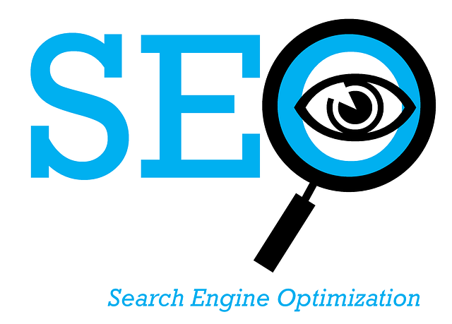 Benefits Of Hiring A SEO Consultant